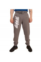Innercity Dopest Joggers