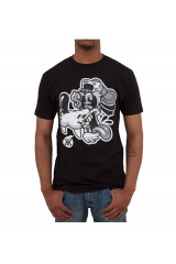 Known Mad Dawg T-shirt