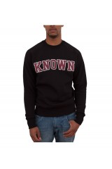 Known Arch Sweat Top