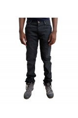 Lee Daren Regular Slim Fit Jeans