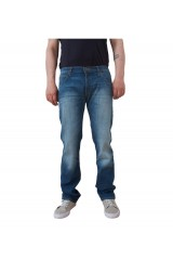 Lee Powell Low Slim Fit Jeans