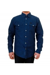 Lee Western Worker Shirt