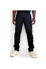 MHI Shunya Deck pants