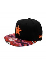 New Era Multizag Houston Astros 9FIFTY Snapback