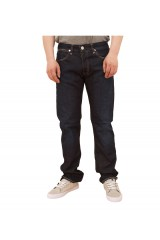 Seal Kay Bond Jeans Slim Fit