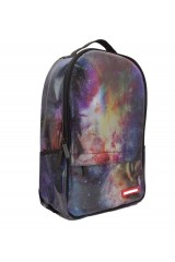 Sprayground Galaxy 2.0 Backpack