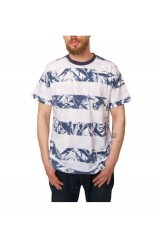 Supremebeing Paradise T Shirt