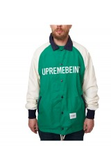 Supremebeing Guru Shell Jacket