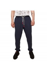 Supremebeing Kenobi Track Bottoms