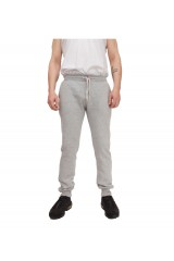 Sweet Pants Classic Slim Fit Sweat Pants