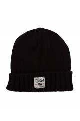 The Dudes Sailor Beanie
