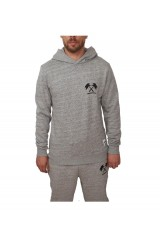 Trainerspotter 80'S OH Hooded Top